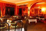 Restaurant_Belle_Vue_MEKNES
