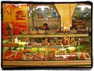 Restaurant_Ifoulki_meknes_