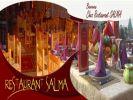 Restaurant_Salma_meknes