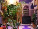 restaurant_DAR_Sabrina_WA_Tourate_meknes