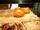 b_150_100_16777215_00_images_gastronomie_images_restaurant_Estepona_meknes_10665087_349407865220713_8530450849716004922_n.jpg