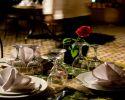 b_150_100_16777215_00_images_gastronomie_images_restaurant_Riad_Yacout_Meknes_restaurant_Riad_Yacout_Meknes_01.jpg