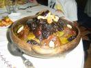 restaurant_kenza_meknes