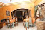 b_150_100_16777215_00_images_hebergement_a_Complexe_Touristique_Venise__meknes_08.jpg