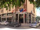 /Hotel_Oasis_Tafilalet_meknes