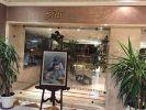 Hotel_ZAKI_meknes