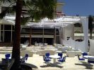 b_150_100_16777215_00_images_hebergement_images_Hotel_ZAKI_meknes_restaurant_ZAKI_meknes_restaurant_ZAKI_meknes_01.jpg