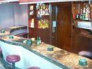 restaurant_nice_meknes