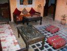 maison_dhotes_Riad_Idrissi_meknes