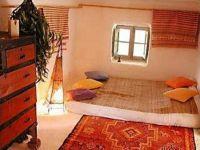 Lire la suite: Savor Morocco Meknes