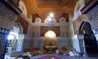 Lire la suite: Musée  Dar Jama  Meknes