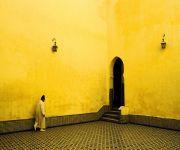 Lire la suite: Mausolée de Moulay Ismail Meknes