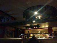 Lire la suite: Salon de thé Ô Café Meknes