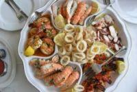 Lire la suite: Restaurant Diafa Meknes