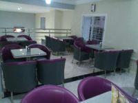 Lire la suite: Restaurant le Detour Meknes