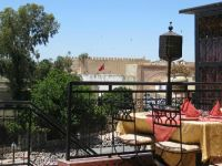 Lire la suite: Restaurant Salma Meknes