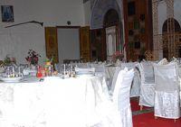 Lire la suite: Restaurant Zitouna Meknes