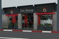 Lire la suite: Restaurant le Coin Gourmet Meknes
