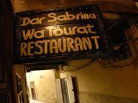 Lire la suite: Dar Sabrina Wa Tourate Meknes