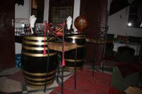 Lire la suite: Restaurant Dar Sultana Meknes