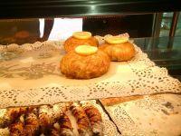 Lire la suite: Restaurant Estepona Meknes