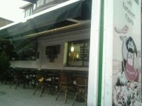 Lire la suite: Restaurant Caverna Meknes