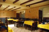 Lire la suite: Restaurant Le Dauphin Meknes