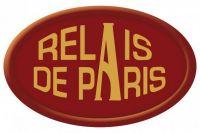 Lire la suite: Restaurant Le Relais de Paris Meknes