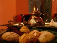 Lire la suite: Restaurant Mille et une nuit Meknes