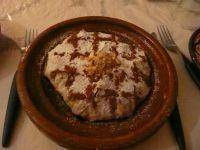 Lire la suite: Restaurant Kenza Meknes