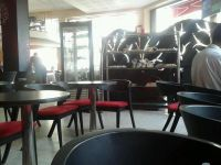 Lire la suite:  Café Opéra Meknes