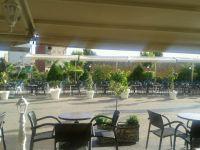 Lire la suite: Café Florence Meknes