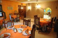 Lire la suite: Le Complexe Touristique Venise Meknes