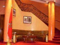 Lire la suite: Hotel Malta Meknes