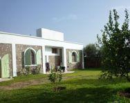 Lire la suite: Maison d'hotes Riad Gîte Les Oliviers Meknes