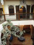 Lire la suite:  Maison d'hotes Riad Zahraa Meknes