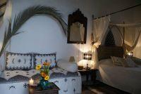 Lire la suite: Maison d'hôtes Riad Safir Meknes